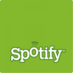 Spotify Musikflatrate Streaming