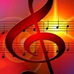 Musikflatrate