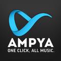 Ampya-Logo